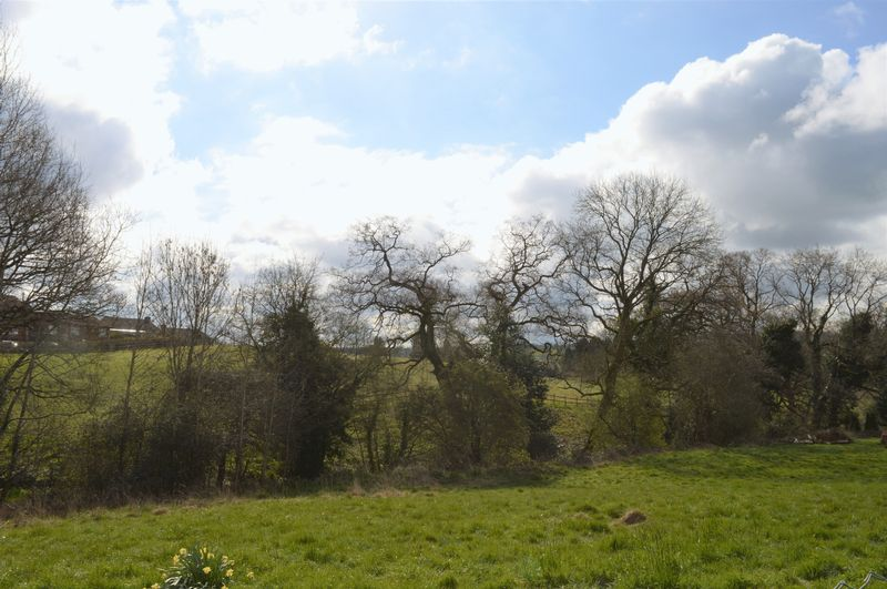 Beacon View Coleford