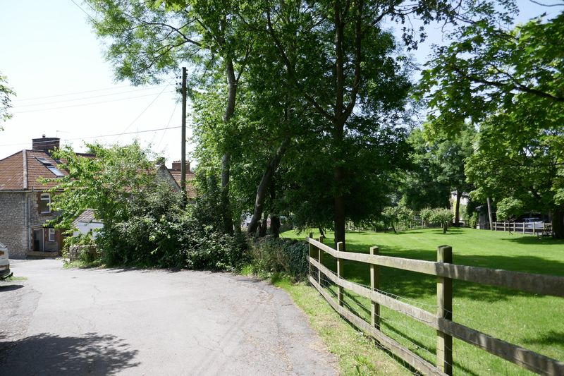 Woodborough Hill Peasedown St. John