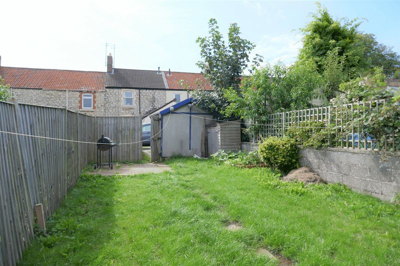 Florida Terrace Midsomer Norton