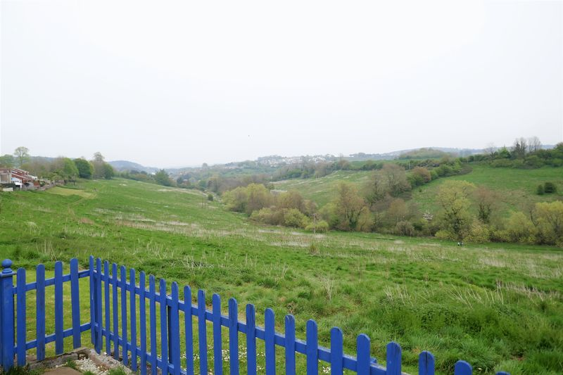 Waterford Park Westfield