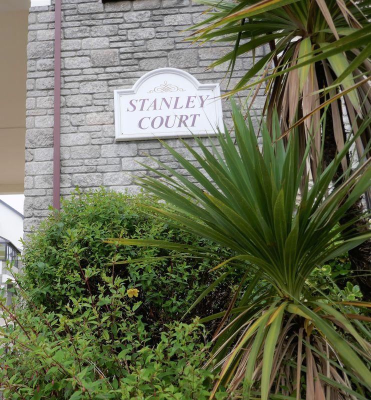 Stanley Court Midsomer Norton