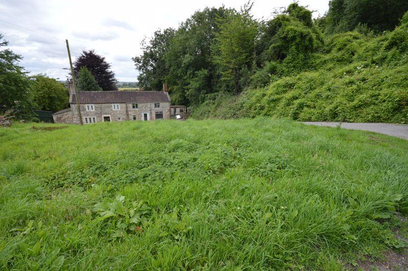 Chapel Road Clandown