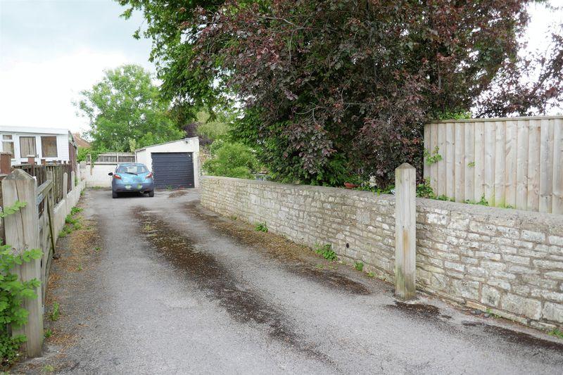Northway Midsomer Norton