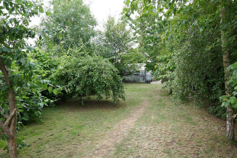 Orchard Avenue Midsomer Norton