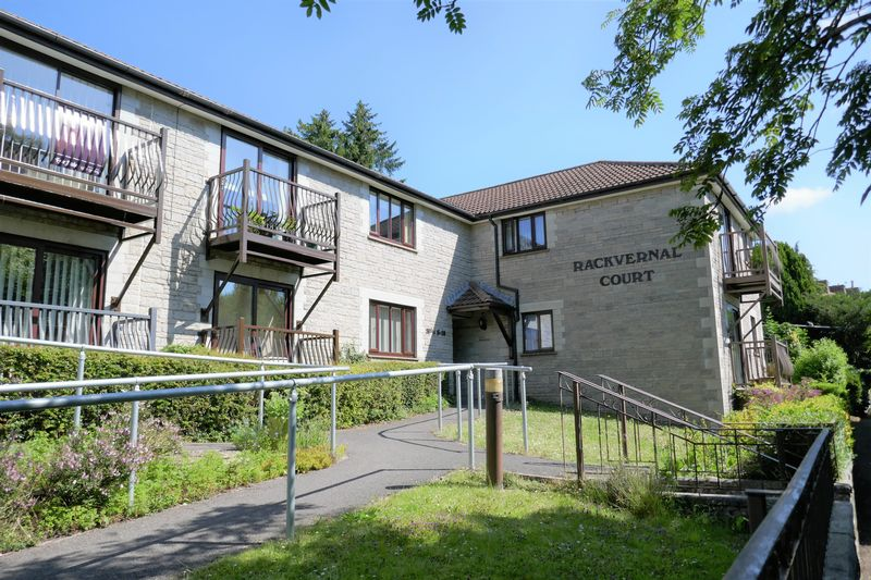 Rackvernal Court Midsomer Norton