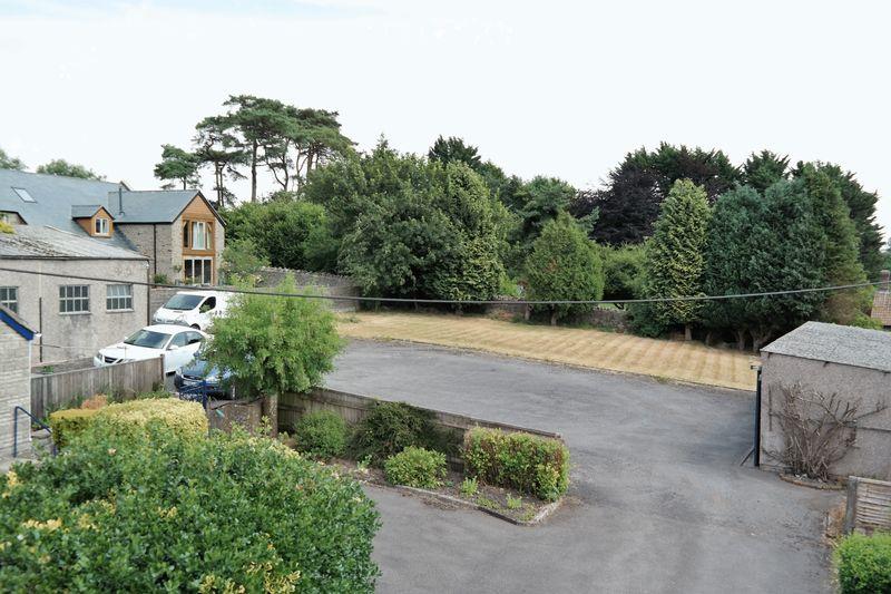 Galley Batch Lane Oakhill