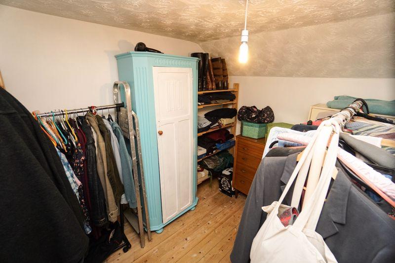 Malvern Close Horwich