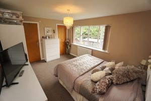 St Catherines Court Horwich