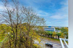 Chorley New Road Horwich