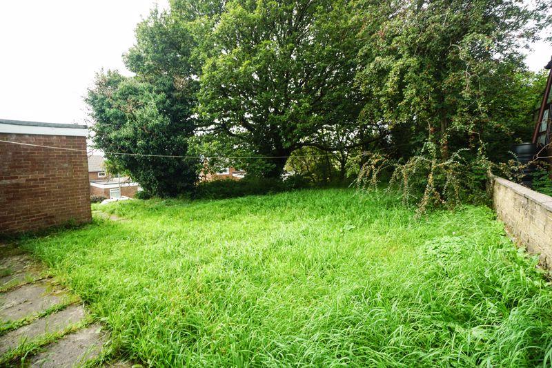 Claypool Road Horwich