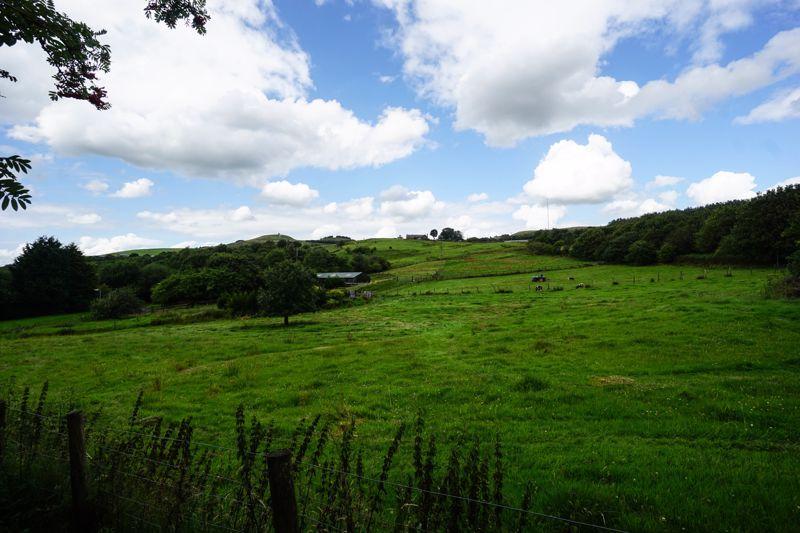 Whitehorse Close Horwich