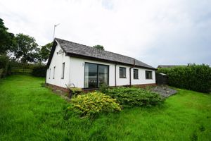 Leigh Tenament Farm Blackrod