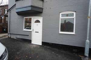 295 Chorley New Road Horwich