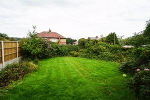 Markland Hill Lane Heaton