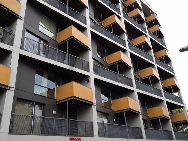 44 Higher Cambridge Street Manchester