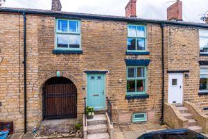 Duncan Street Horwich