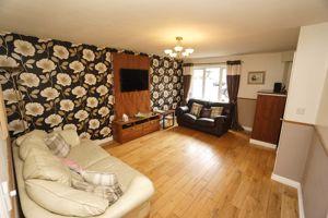 Pembroke Close Horwich