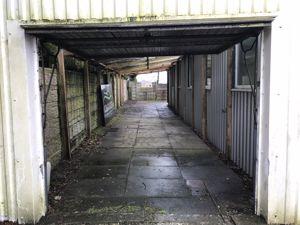 Wingates Lane Westhoughton