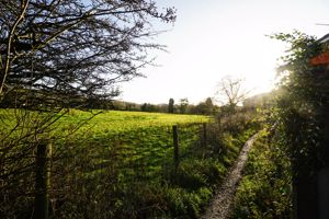 Snowdon Drive Horwich
