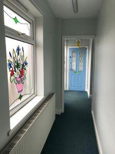 Suite 5, Julia Street Horwich