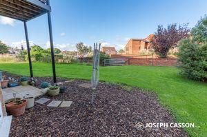 5 Manley Gardens