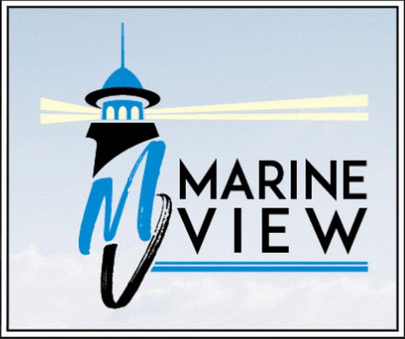 Plot 8, The Morris, Marine View