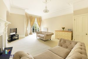 10 Wimborne Road