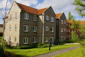 Bluestone Court Oxendale
