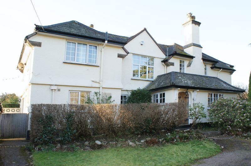 Upper Stoneborough Lane
