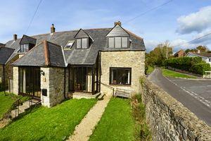 Farm Lane West Lulworth