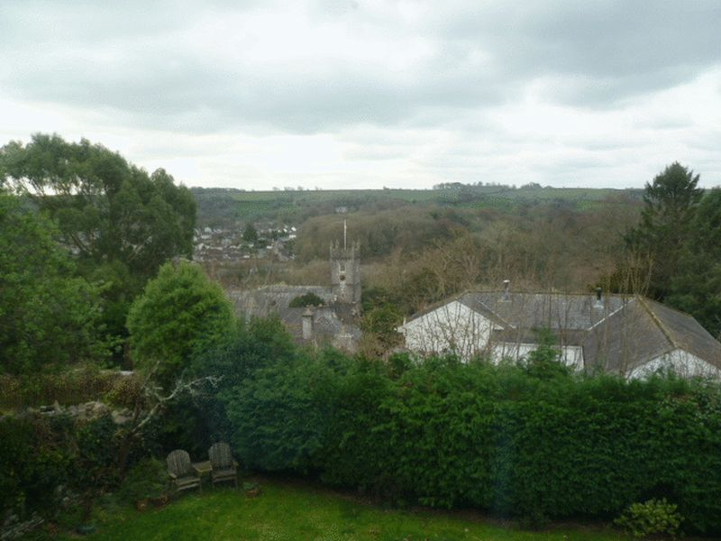 Bowden Hill Yealmpton