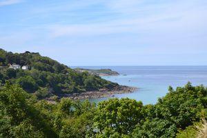 Boskerris Road Carbis Bay
