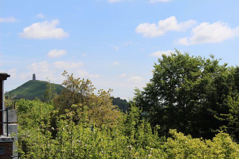 Hill Head