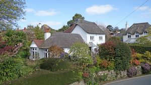 Cotmaton Road