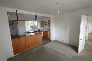 Over Stratton