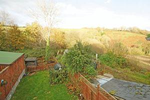 Thornes Meadow Dunchideock