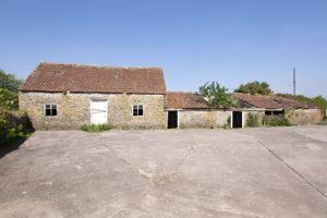 Home Farm Compton Martin
