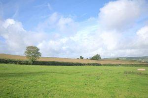Knowle Hill Chew Magna