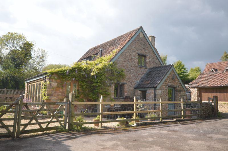 Primrose Farm Winford