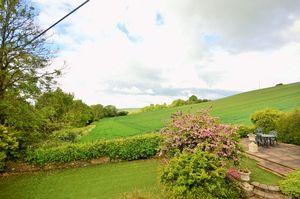 Clutton Hill Clutton