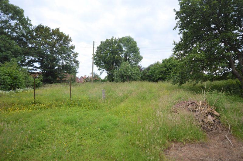 Whitecross Road East Harptree