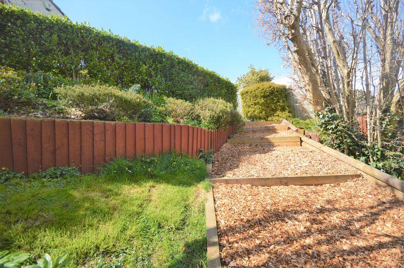Highmead Gardens Bishop Sutton