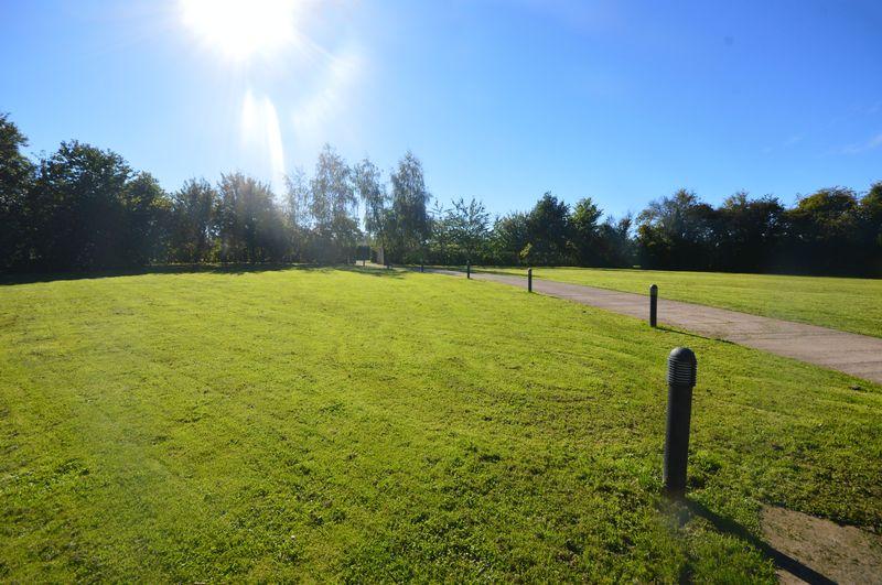 Limeburn Hill Chew Magna