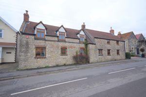 Staunton Lane