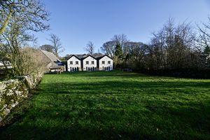 Chapel Terrace Crosby Ravensworth
