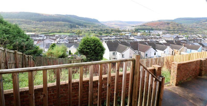 Tynybedw Terrace