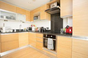 257, Westferry Road Docklands