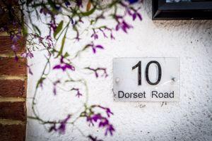 Dorset Road