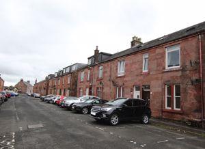 Middleton Street