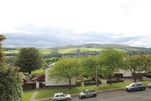 Ladyton Estate